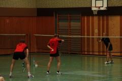 Spieltag 6 Saison 2011/2012