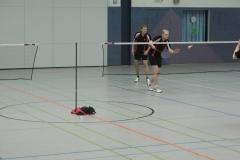 Spieltag 7 Saison 2011/2012