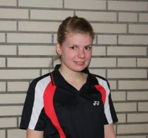 Sarah Soeken